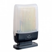Сигнальная лампа светодиодная AURA 230