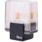 Сигнальная лампа Nice ELDC 12/24V