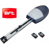 Комплект потолочного привода BFT BOTTICELLI 800U B CRC 3500KIT