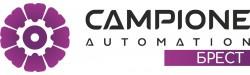Интернет магазин Campione-brest.by